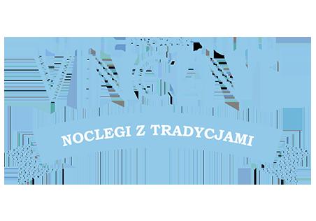Dworek Vincent - noclegi z tradycjami, Lublin